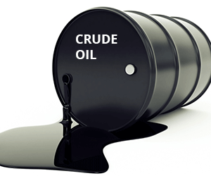 This image has an empty alt attribute; its file name is Crude-Oil-3.png