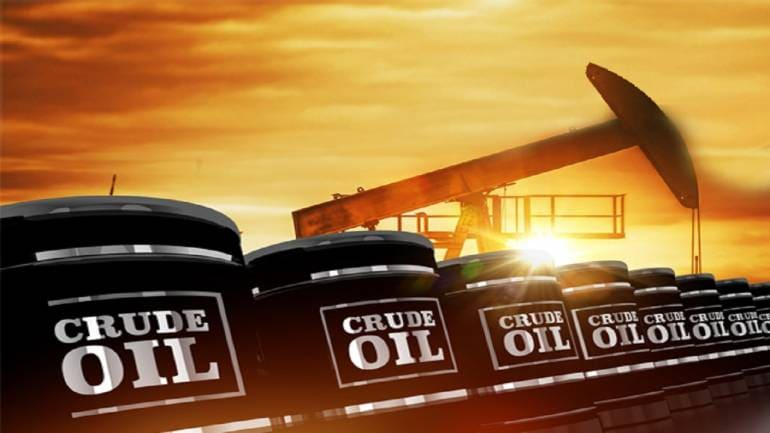 This image has an empty alt attribute; its file name is crude-oil-copy.jpg01-770x433-1.jpg