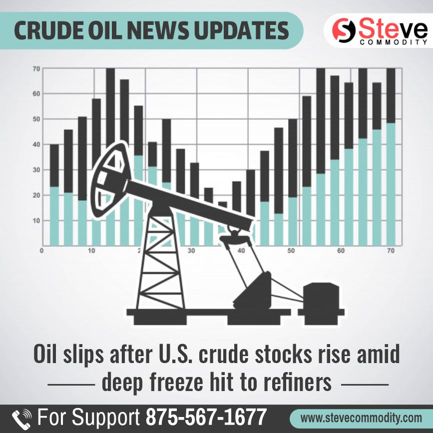 This image has an empty alt attribute; its file name is 24-FEB-CRUDE.jpg