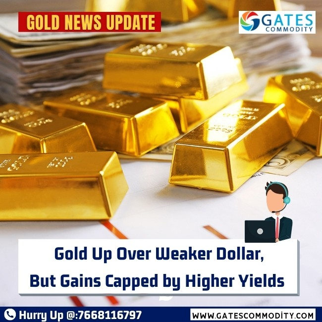 This image has an empty alt attribute; its file name is GATES-GOLD.jpg