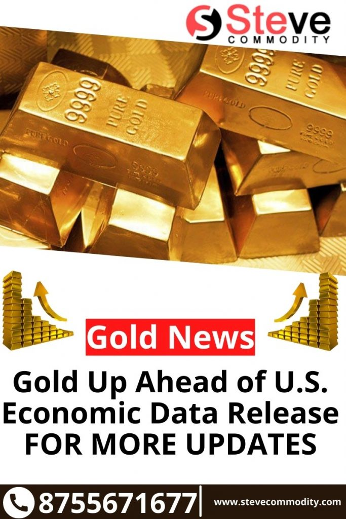 This image has an empty alt attribute; its file name is 15-APRIL-GOLD-BANNER-683x1024.jpg