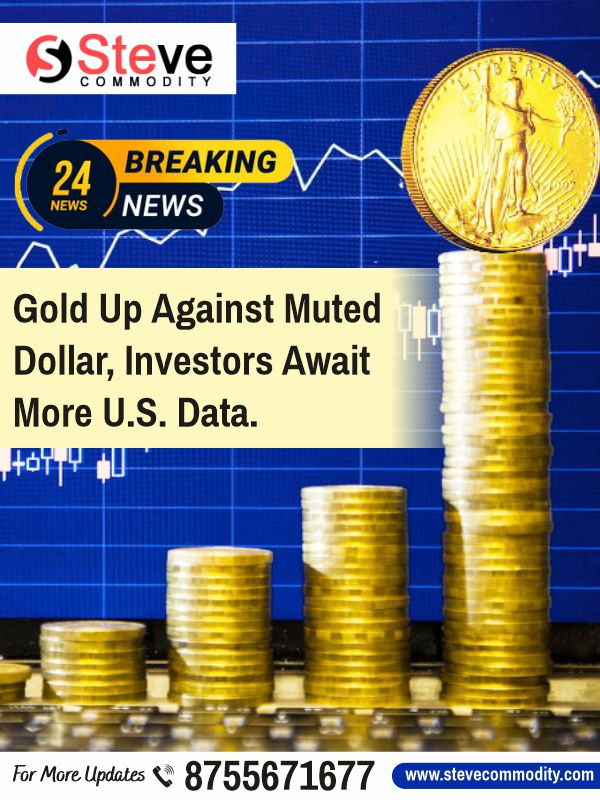 This image has an empty alt attribute; its file name is 03-MAY-GOLD-BANNER.jpg