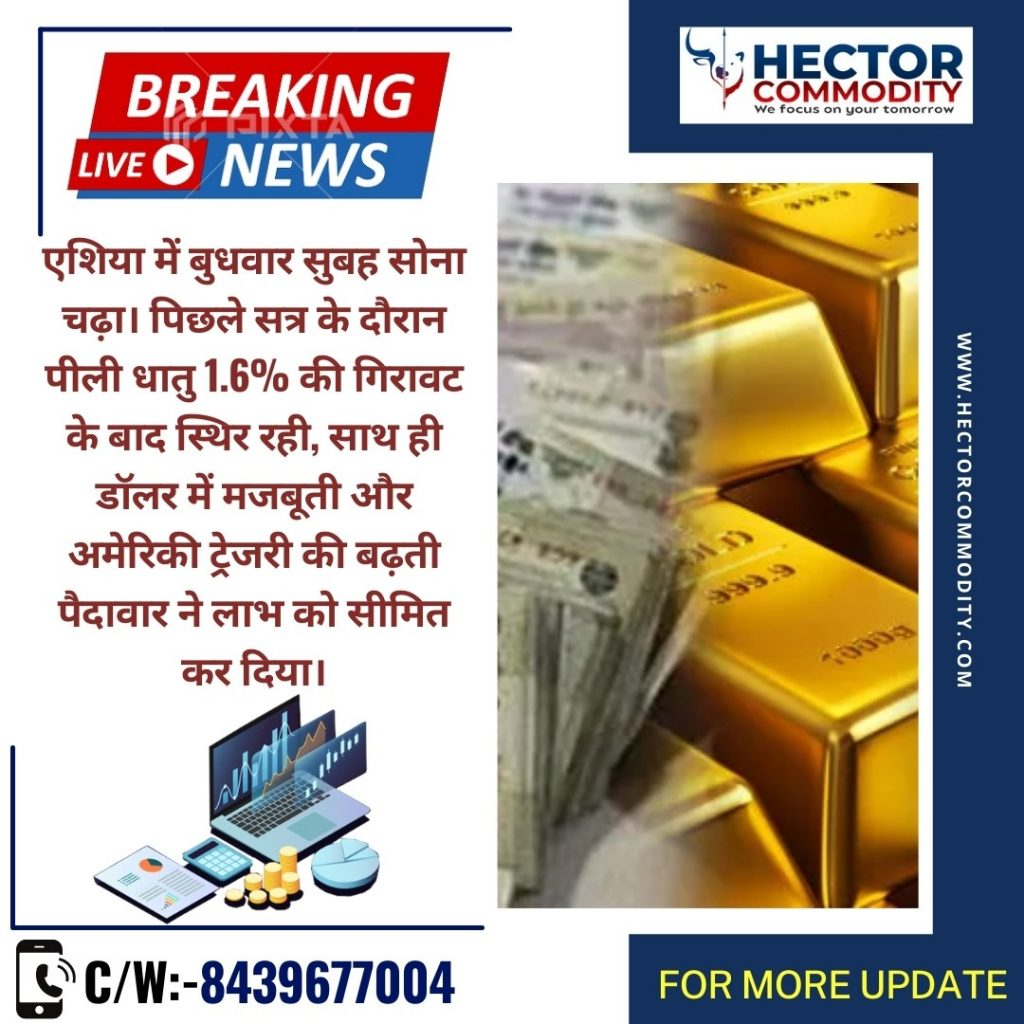 This image has an empty alt attribute; its file name is 8-SEP-GOLD-HINDI-1024x1024.jpg