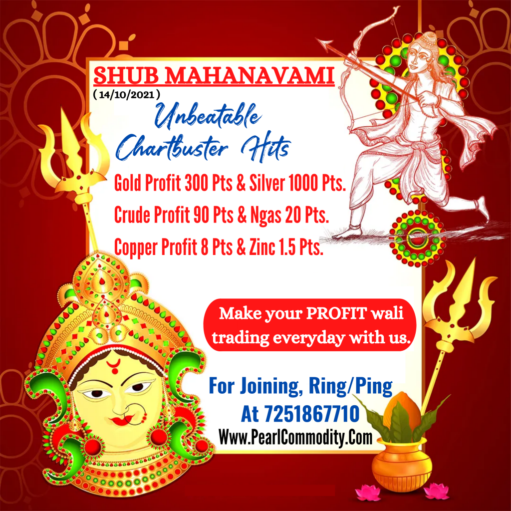 This image has an empty alt attribute; its file name is SHUB-MAHANAVAMI-1024x1024.png